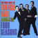 The Very Best of Frankie Valli and the Four Seasons - Frankie Valli & The Four Seasons