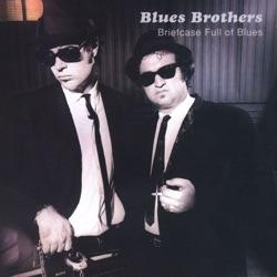 View album Briefcase Full of Blues