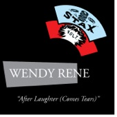 Wendy Rene - After Laughter (Comes Tears)