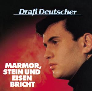 Drafi Deutscher - Das sind die einsamen Jahre