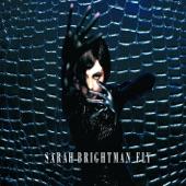 Sarah Brightman - Time To Say Goodbye (Con Te Partirè)