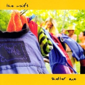 The Waifs - The River