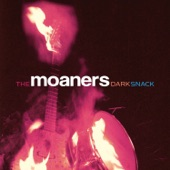 The Moaners - Flannery Said