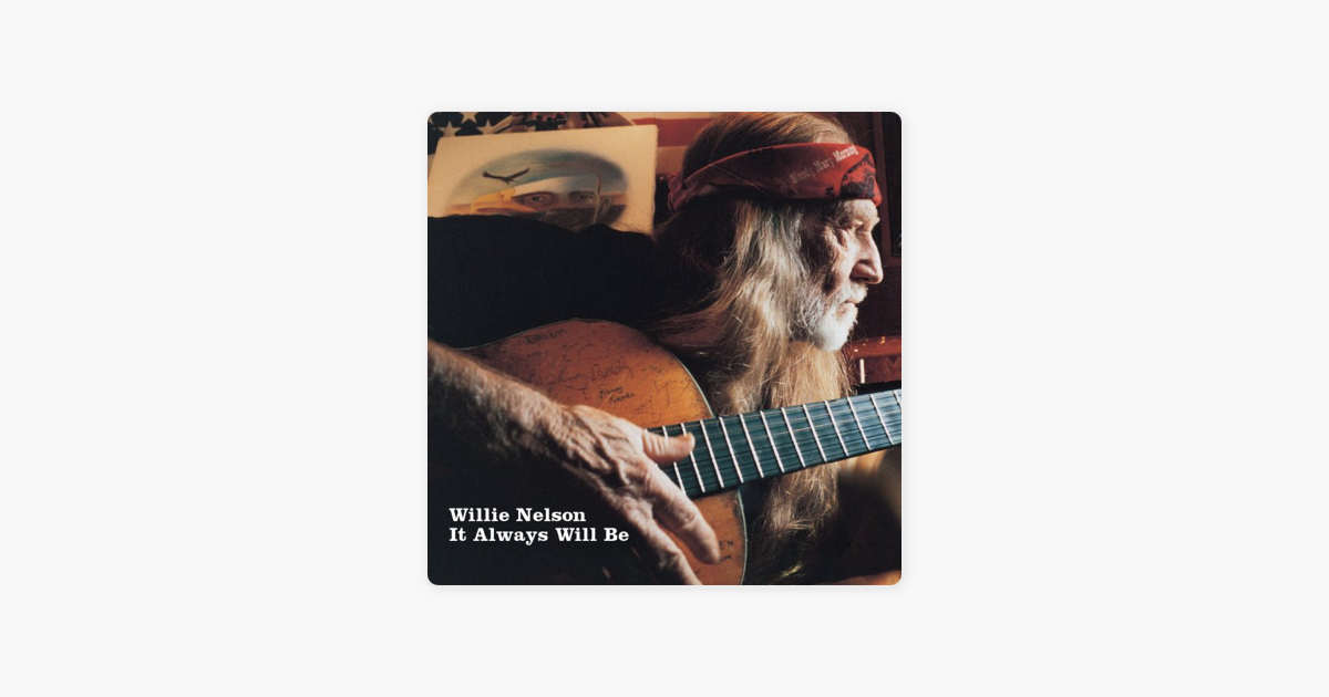 Is Willie Nelson Gay - Gay-1115