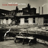 Eliza Gilkyson - Ballad Of Yvonne Johnson