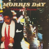 Morris Day - The Oak Tree