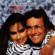 Al Bano Carrisi & Romina Power - Libertá