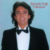 Riccardo Fogli - Malinconia Grafik