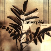 Amorphis - Nightfall