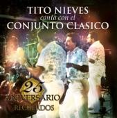 Conjunto Clasico y Tito Nieves - Los Rodriguez de Nuevo