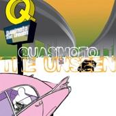 Quasimoto - Bluffin