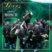 Stars Der Volksmusik: Ernst Mosch & seine Original Egerländer Musikanten