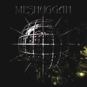 Meshuggah - New Millennium Cyanide Christ