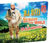 Servus die Wadln - EP