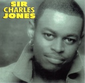 Sir Charles Jones - Take Care of Momma