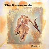 The Greencards - The Man from Galilee