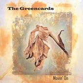 The Greencards - Caleb Meyer