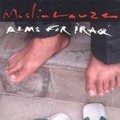 Muslimgauze - Za-Hazzanani
