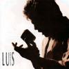 Romance - Luis Miguel