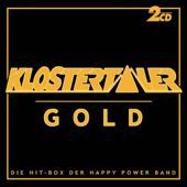 Klostertaler: Gold