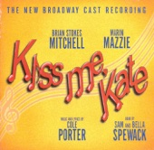 Kiss Me Kate - Another Op'nin', Another Show