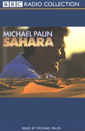 Sahara (Abridged Nonfiction) audiobook