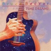 Bruce BecVar - Seventh Heaven