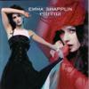 Etterna - Emma Shapplin