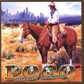 Poco - Dallas