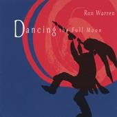 Dancing the Full Moon