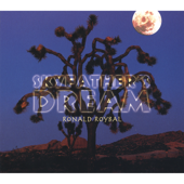Skyfather's Dream