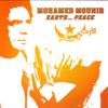 Earth...Peace - Mohamed Mounir