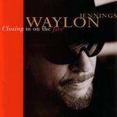 Waylon Jennings - Be Mine