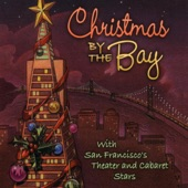 Tim Hockenberry - Christmas by the Bay