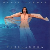 Glass Hammer - Time Marches On