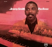 Jimmy Smith &George Benson - Some Of My Best Friends Are Blues