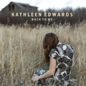 Kathleen Edwards - Summerlong