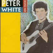 PETER WHITE - DON'T WAIT FOR ME