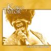 Deluxe Edition: Koko Taylor - Koko Taylor