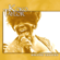 I'd Rather Go Blind - Koko Taylor