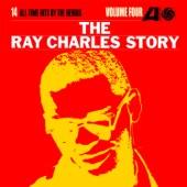 Ray Charles - Heartbreaker
