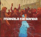 Mahala Raï Banda - Mahalageasca