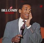 Bill Cosby - 200 M.P.H.