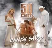 Candy Shop - Single