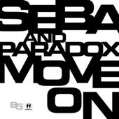 Seba And Paradox - Move On