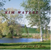 Kim Waters - The Loving Feeling