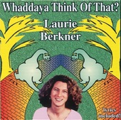 Laurie Berkner - I Know a Chicken