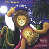 The Tokens - La Bamba