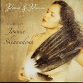 Peace & Power: The Best of Joanne Shenandoah