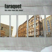 Faraquet - Carefully Planned